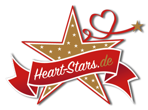 Go to Heart-Srars®