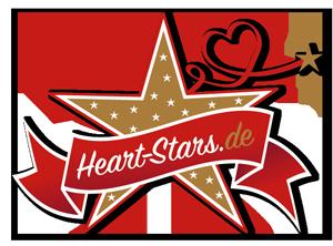 Go to Heart-Srars®