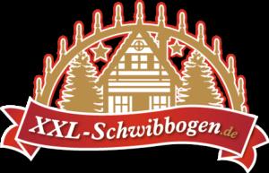 XXL-Schwibbogen.de