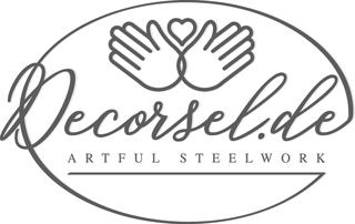 Decorsel.de
