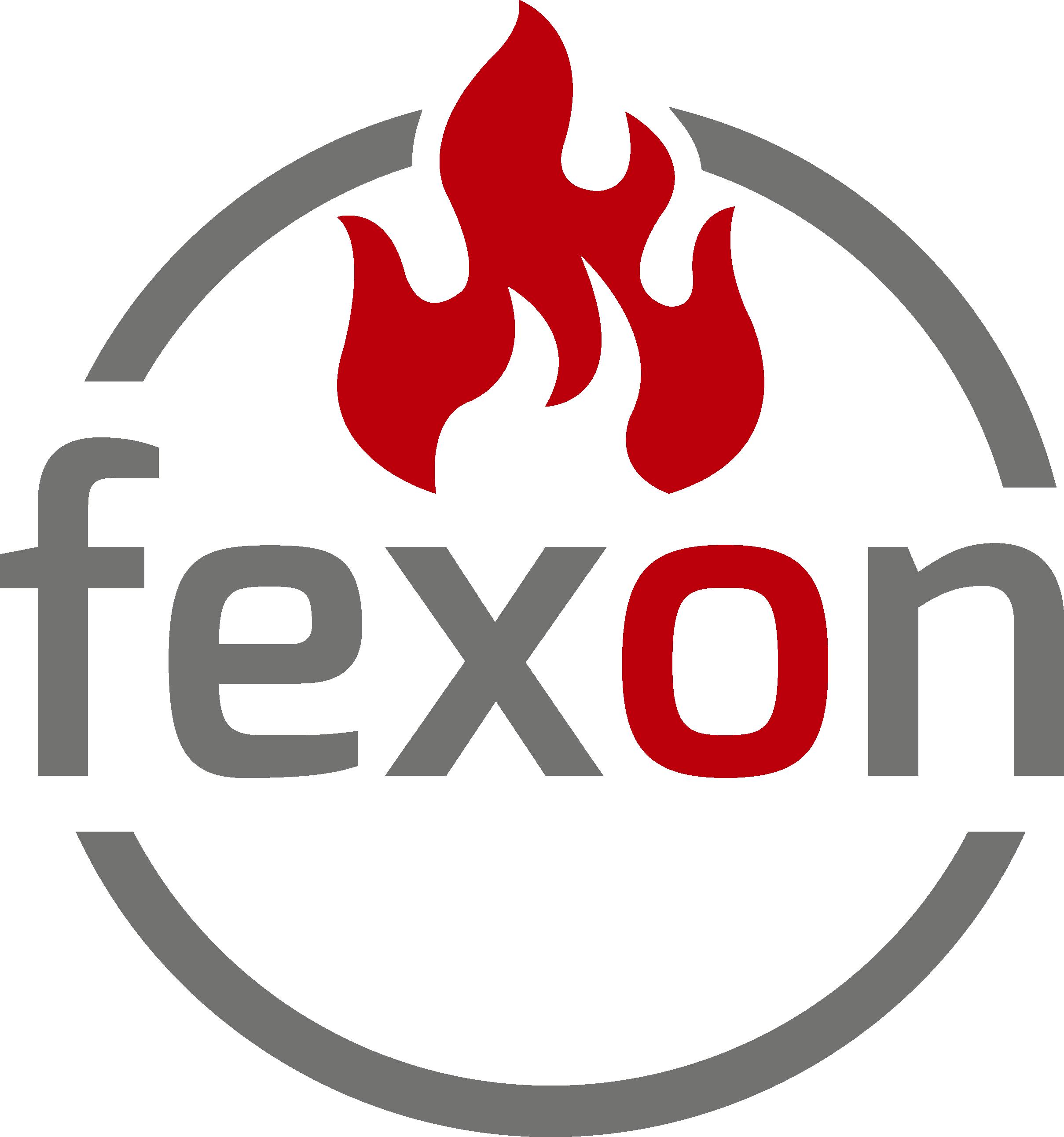 fexon-fire®